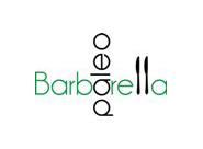 Barbarella Paleo